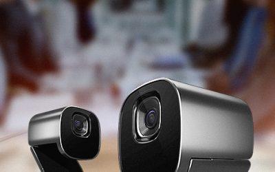 Huawei TE10 Cloud Video Endpoint Wins iF Design Award 2017